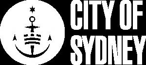 City-of-Sydney