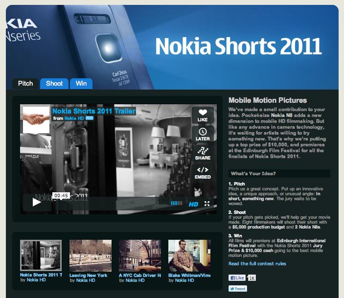 Screen shot 2011-04-25 at 19.50.59