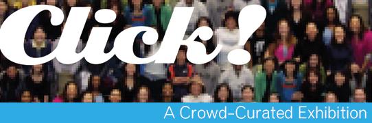 Click! Logo