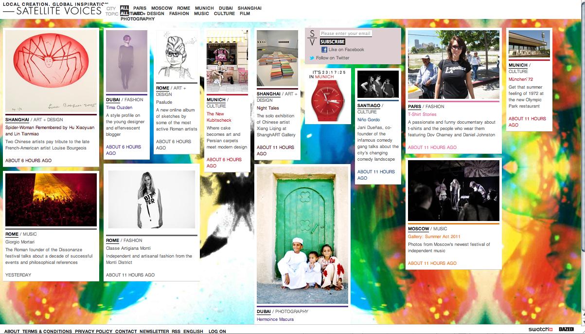 Screen shot 2011-06-28 at 22.17.20