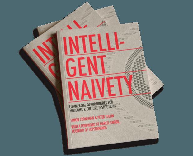 intelligent-naivety