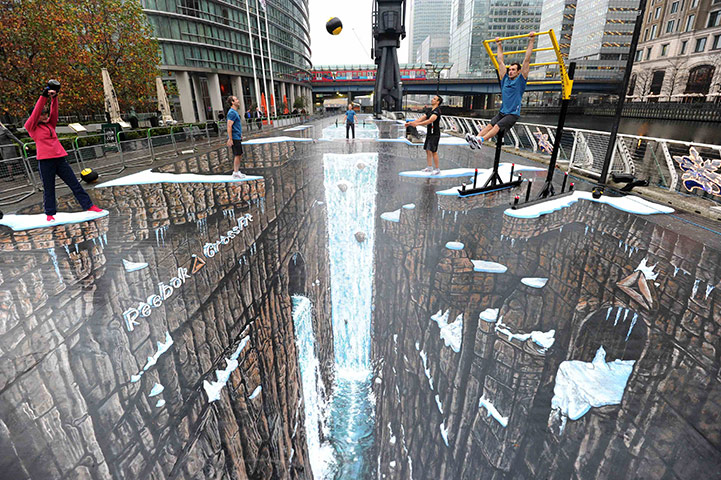 3d-street-art-in-pictures