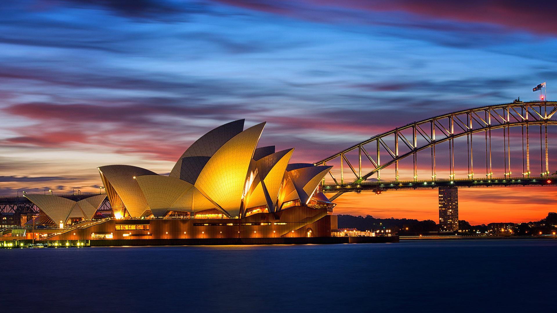 sydney-opera-house-sydney-australia