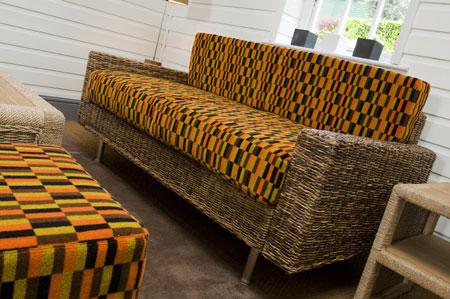 retro-couch