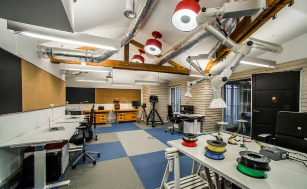 Google-Cultural-Institute-6-lab-2